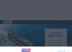 cruiselinesjobs.com