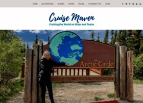 cruisemaven.com