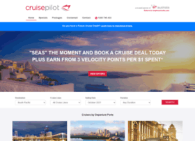 cruisepilot.com.au