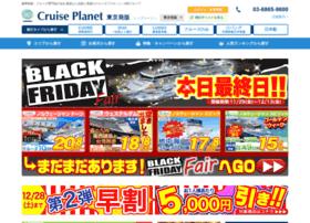 cruiseplanet.co.jp