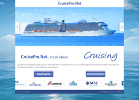 cruisepro.net