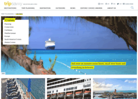 cruises.about.com