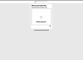 cruiseshipcenters.com