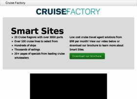 cruiseshoppe.cruisefactory.net