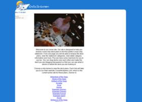 cruisestateroom.com