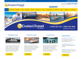 cruiseswithgocruise.co.uk