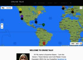 cruisetalk.org
