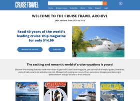 cruisetravelmag.com