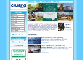 cruising.co.uk