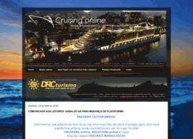 cruisingonline.blogspot.com.br