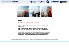 cruisingpower.com