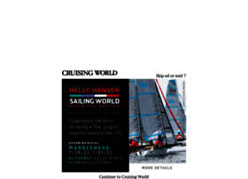 cruisingworld.com
