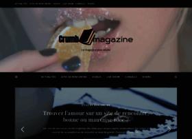 crumbmagazine.com