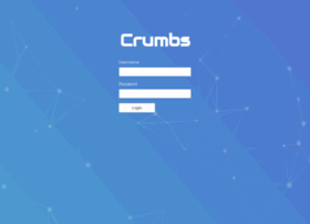 crumbs.uheaa.org