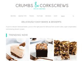 crumbsandcorkscrews.co.uk