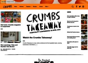 crumbsmag.com