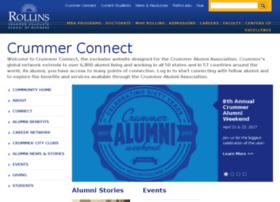 crummerconnect.rollins.edu