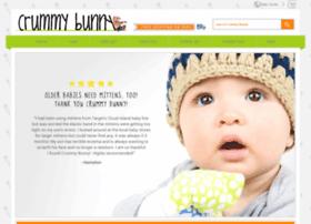 crummybunny.com