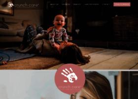 crunch-care.com
