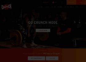crunch.com