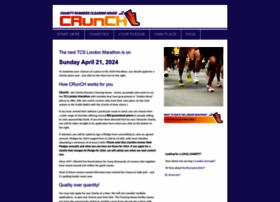 crunch.org.uk