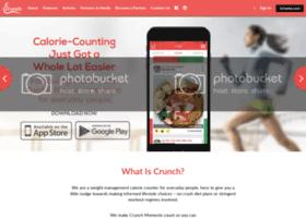 crunchsg.com