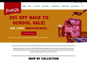 crunchsters.com