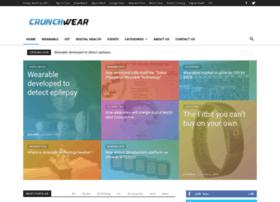 Crunchwear.com