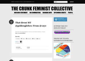 crunkfeministcollective.wordpress.com