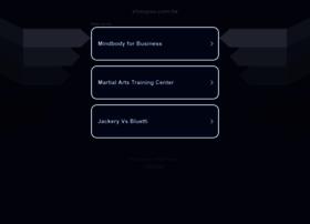 crusaders-quest.shouyou.com.tw