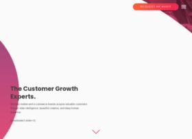 crushcampaigns.com