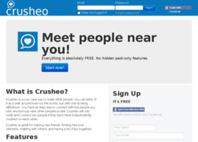 crusheo.com