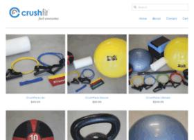 crushfit.goodsie.com