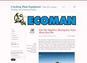 crushingplantequipment.wordpress.com