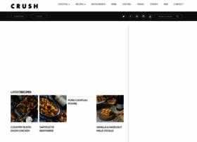 crushmag-online.com
