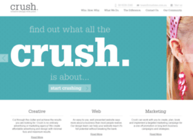 crushme.com.au