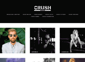 crushmm.com