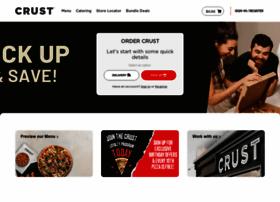 crust.com.au
