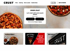crust.com