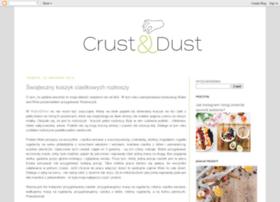 crustanddust.blogspot.com