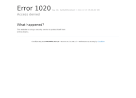 crustpizzaco.hungerrush.com