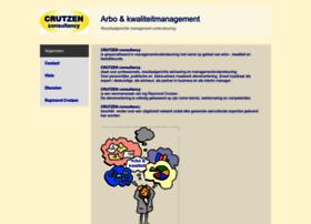 crutzen.info