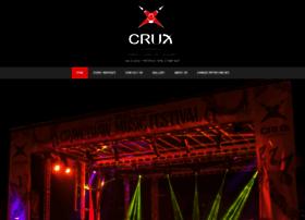 cruxevents.com