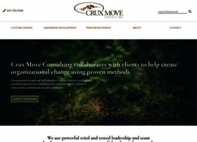 cruxmoveconsulting.com
