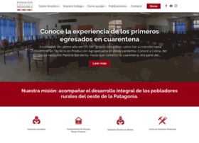 cruzadapatagonica.org
