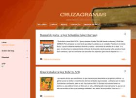 cruzagramas.com.ar