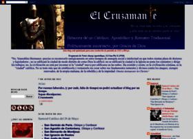 cruzamante.blogspot.com
