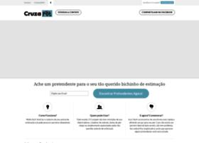 cruzapet.com.br