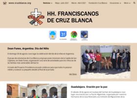 cruzblanca.org