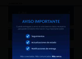 cruzdelsur.com.ar